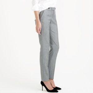 Women's J Crew pants